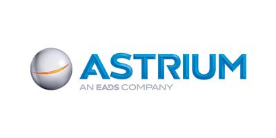 gravitas_astrium