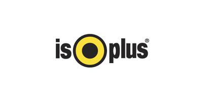 gravitas_isoplus
