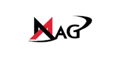 gravitas_mag
