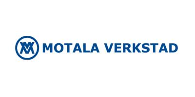 gravitas_motala