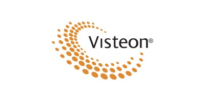 gravitas_visteon